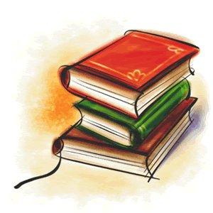books228577dtg3 (300x300, 18Kb)