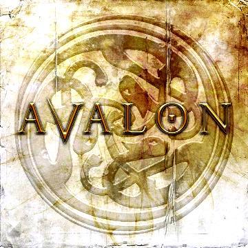 Авалон - центр мира (360x360, 39Kb)