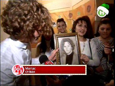 http://img0.liveinternet.ru/images/attach/c/4/82/46/82046360_h.jpg