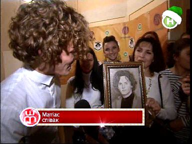 http://img0.liveinternet.ru/images/attach/c/4/82/46/82046376_cpu.jpg