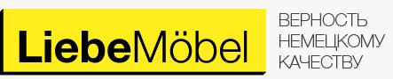 3085196_logo (443x90, 9Kb)