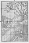 Превью 539 (480x700, 191Kb)