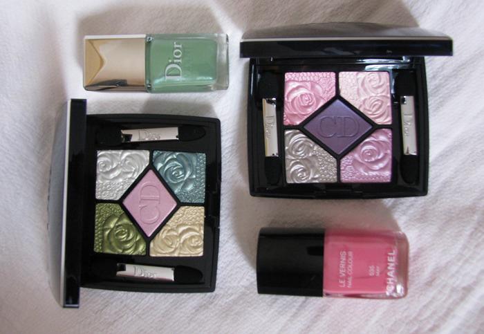 Spring 2012 Dior, Chanel/3388503_Spring_2012_Dior_Chanel_4 (700x483, 112Kb)