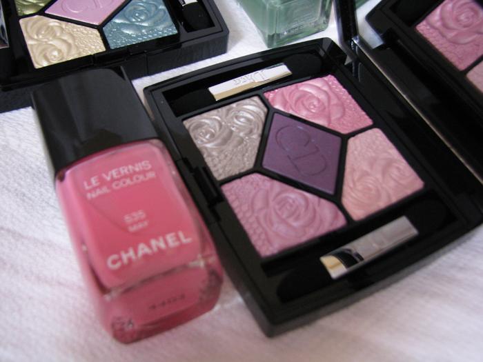 Spring 2012 Dior, Chanel/3388503_Spring_2012_Dior_Chanel_6 (700x525, 339Kb)