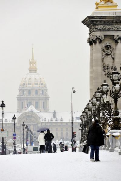 399px-Зимний_уютный_Париж (399x600, 77Kb)