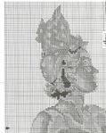 Превью 569 (558x700, 228Kb)