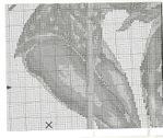 Превью 572 (700x590, 247Kb)