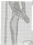 Превью 573 (506x700, 201Kb)