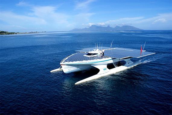 яхта2 (570x382, 80Kb)