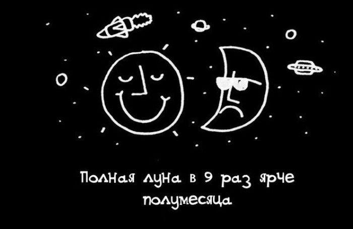 fakti_v_kartinkah_37 (700x455, 24Kb)