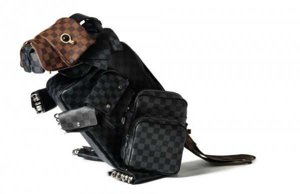 billie-achilleos-louis-vuitton-3-600x387 (600x387, 32Kb)