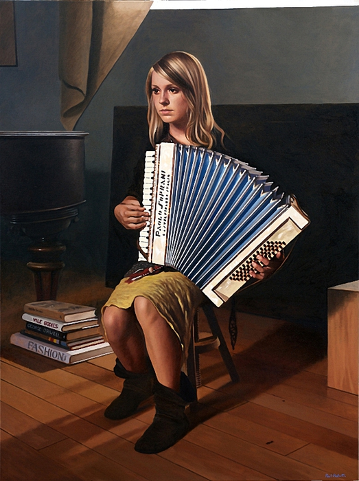 Paul Roberts.The%20Accordionist (523x700, 287Kb)