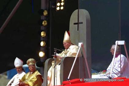 папа сатанист (422x282, 18Kb)