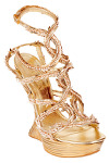 ������ alexander-mcqueen-womens-shoes-2012-spring-summer-136598 (400x600, 130Kb)