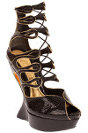 ������ alexander-mcqueen-womens-shoes-2012-spring-summer-136606 (400x600, 103Kb)
