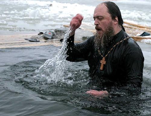 Крещение 1 (500x385, 70Kb)