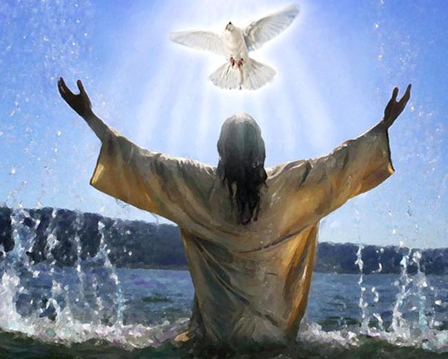 крещение (650x520, 114Kb)