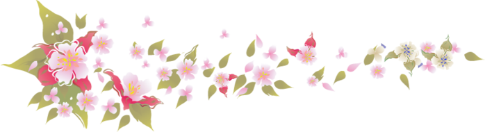 4287072_flowers (700x190, 99Kb)