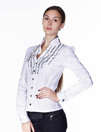 блуза (325x425, 56Kb)