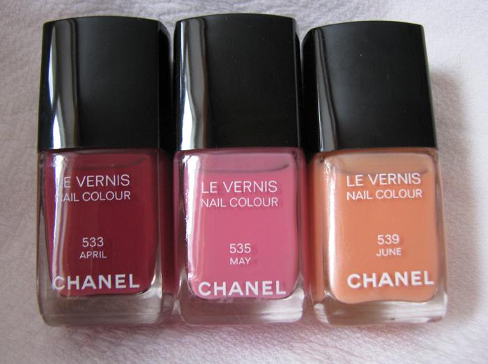 Spring 2012 Chanel/3388503_Spring_2012_Chanel (700x522, 349Kb)