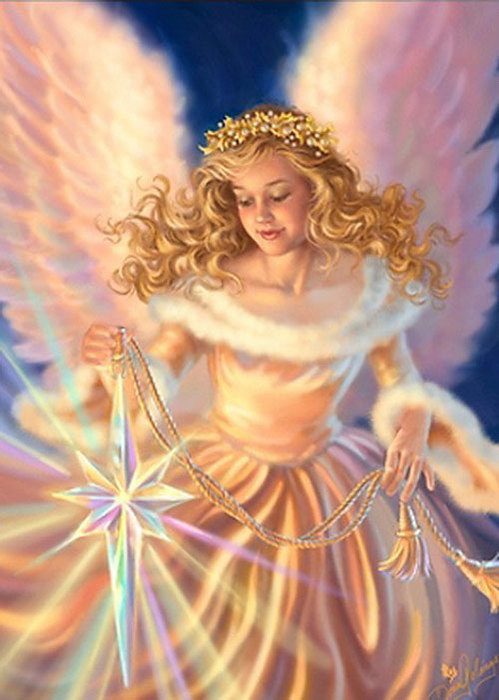 026a_Angel (499x700, 79Kb)