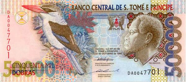 banknoty-mira_3 (600x266, 136Kb)