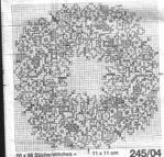 Превью 596 (700x670, 259Kb)