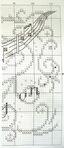 Превью 612 (301x700, 107Kb)