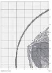 Превью 641 (495x700, 140Kb)