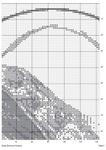 Превью 642 (495x700, 157Kb)