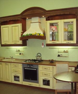Правильные кухни (300x359, 45Kb)