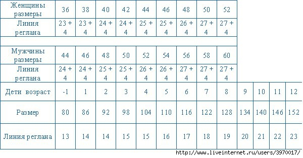 4aedb7ed3f13 (600x314, 129Kb)