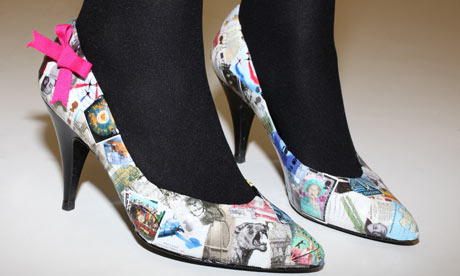 4170780_Customisedshoes001 (460x276, 26Kb)
