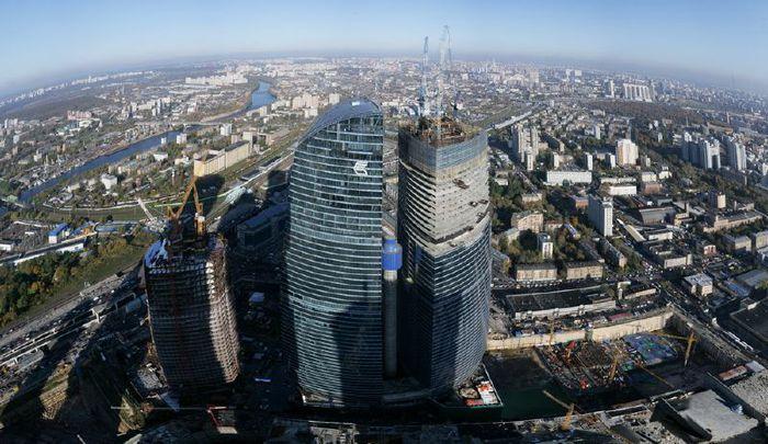 Башня Федерация/4626342_neboskreb1 (700x405, 77Kb)