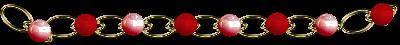 4453296_bysi (400x45, 18Kb)
