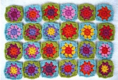 Красивые квадратные мотивы крючком\бабушкин квадрат\-учимся вязать по подробному описанию с фото/4683827_20120119_152437 (400x270, 48Kb)