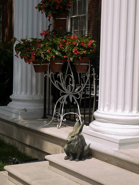 дом-музей Сады Хилвудa, Пенсильвания, США. 68806