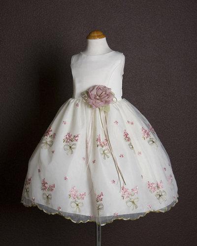 Открытка свадебное платье и костюм