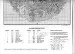 Превью 776 (700x508, 129Kb)