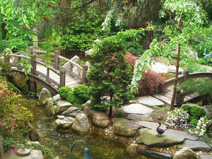 дом-музей Сады Хилвудa, Пенсильвания, США. 56354