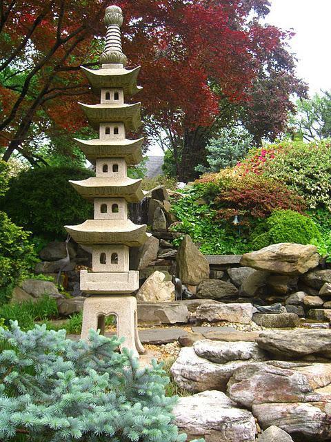 дом-музей Сады Хилвудa, Пенсильвания, США. 86235