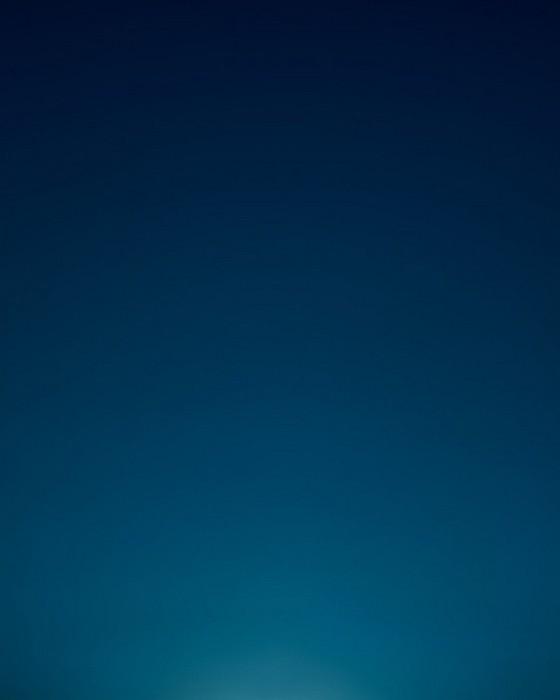 Утреннее и вечернее небо - фото Eric Cahan 05 (Монток, штат Нью-Йорк, 20_41)