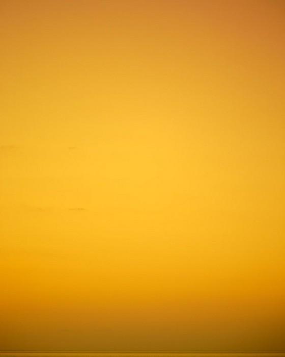 Утреннее и вечернее небо - фото Eric Cahan 08 (Венис-Бич, штат Калифорния, 06_15)