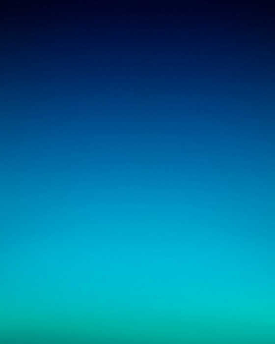 Утреннее и вечернее небо - фото Eric Cahan 14 (Сан-Паулу, Бразилия, 06_55)