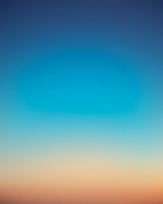 Утреннее и вечернее небо - фото Eric Cahan 23 (Пунта-Кана, Доминиканская республика, 06_58)