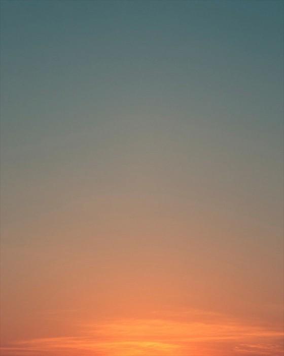 Утреннее и вечернее небо - фото Eric Cahan 25 (Саффолк, штат Нью-Йорк, 19_33)