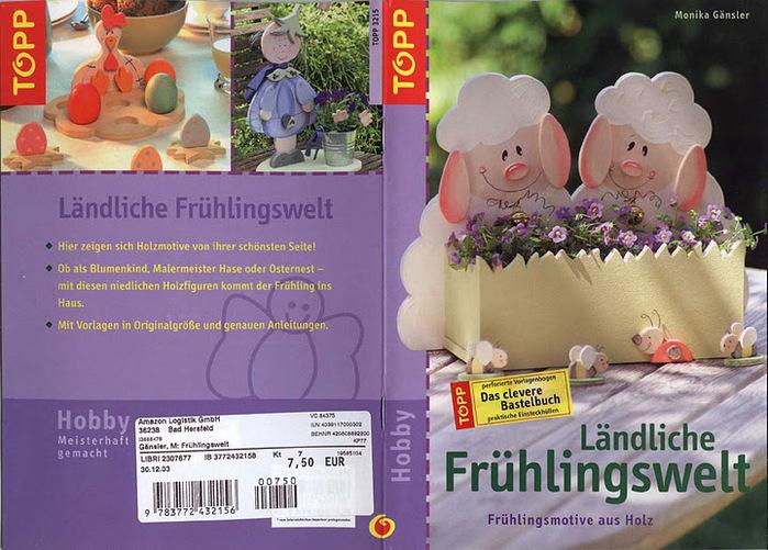 Laendliche_Fruehlingswelt (700x501, 155Kb)