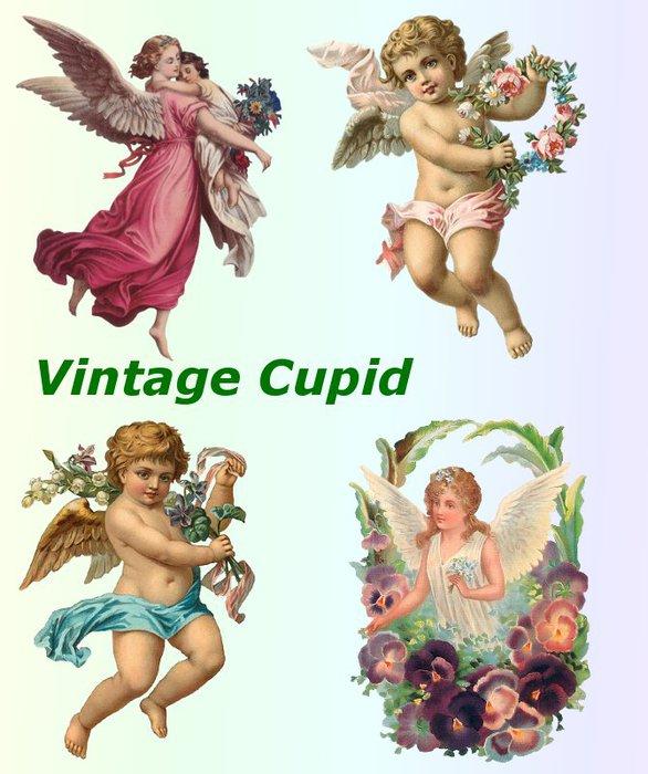 3291761_01Vintage_Cupid (586x700, 80Kb)