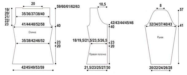 sweater04_14_shema (609x245, 17Kb)