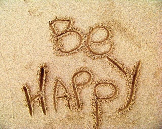 рецепты счастья/1327007435_schast_e (640x509, 363Kb)